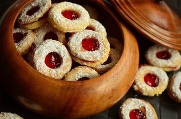 Від печива до чаю не варто відмовлятися повністю - фото 1
