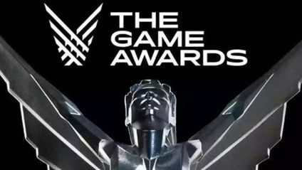 The Game Awards 2018 - фото 1